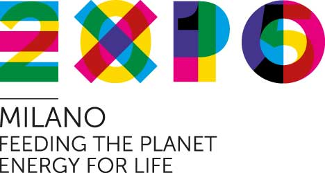 My two cents on Milan's Expo 2015!