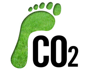 Ever heard of: Carbon Conversations!