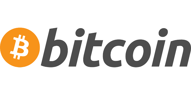The Colour of Bitcoin? Certainly not green.