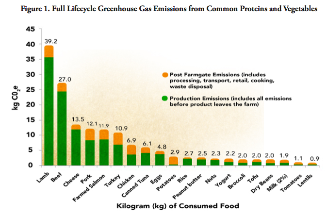 source: http://iyp2016.org/themes/productivity-environmental-sustainability