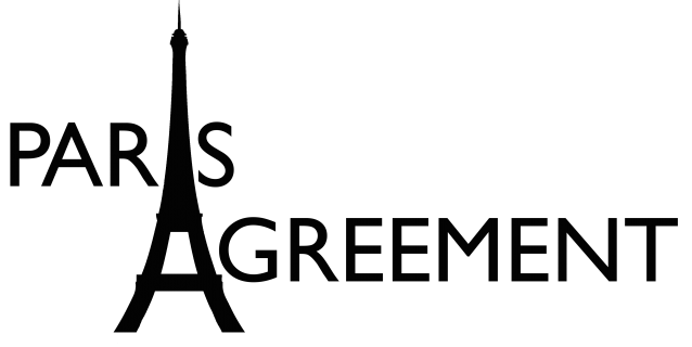 Paris Agreement: how we reached a milestone