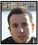 robertonaldi