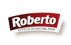 Roberto logo