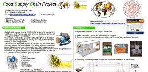 FSC-Flayer_pdf_e_Microsoft_Word