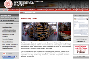 Warehousing_Center_-_Department_of_Industrial_Enginering