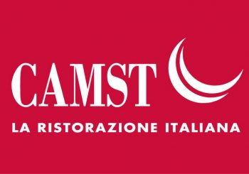Camst, new production plant in Parma. Video presentation