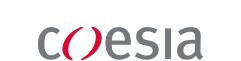 Coesia Logo