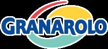 Granarolo logo
