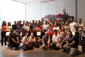 IMG_9812_ISL_Ducati_Visit