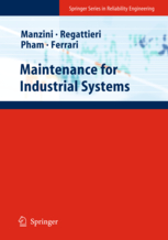 Maintenance for production systems