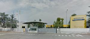 Via_Pico_della_Mirandola_-_Google_Maps