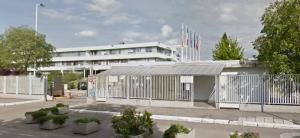 Viale_delle_Nazioni_-_Google_Maps