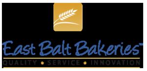 east balt logo