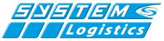 logo_system-logistics