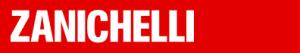 zanichelli logo
