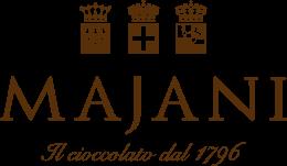 Logo-Majani-marrone