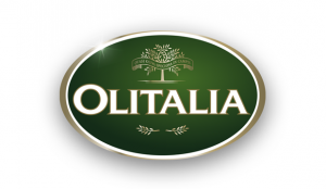 Logo Olitalia NEW 2016