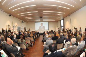 granarolo_08-11-2016_auditorium