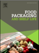 Accelerated life testing for packaging decisions in the edible oils distribution, 2017