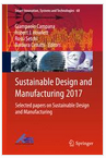 On Reconciling Sustainable Plants and Networks Design for By-Products Management in the Meat Industry, 2017