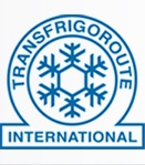Transfrigoroute International 2019