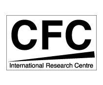 CFC Research Center