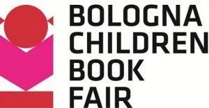 The Extraordinary Library racconta dell'iniziativa di Bologna Children's Book Fair - Marcella Terrusi e Silvana Sola