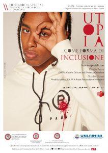 Utopia come forma di inclusione