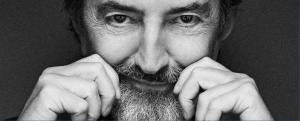Giovanni Gastel: il nostro saluto a un fotografo interprete della cultura e della moda Made in Italy