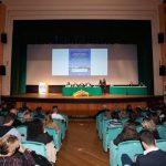 """Premio """"Giovani talenti"""" 15^ Edizione – Anno 2021 Aggiornamento scadenza 15092021"""